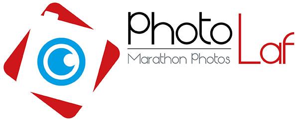 photolaf